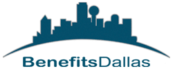 BenefitsDallas Insurance Agency